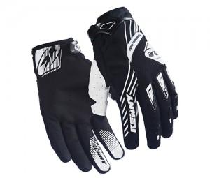Kenny Performance Handschuhe - schwarz