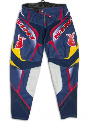 KINI RedBull Competition Pants