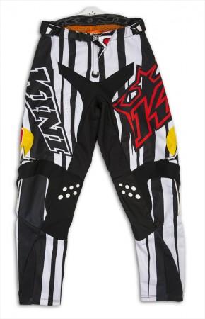 KINI RedBull Revolution Pants V1